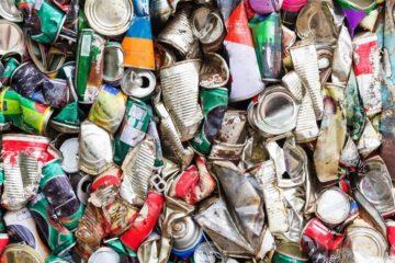 Gestión de Residuos no peligrosos